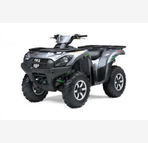 2019 Kawasaki Brute Force 750 for sale 200608637
