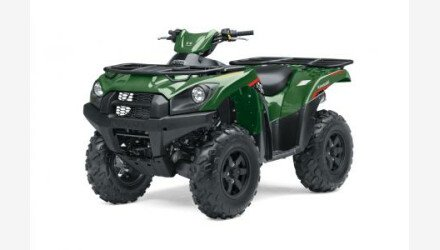 2019 Kawasaki Brute Force 750 for sale 200612732