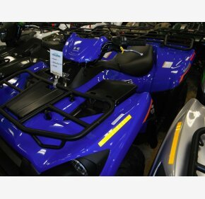 2019 Kawasaki Brute Force 750 for sale 200629829