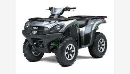 2019 Kawasaki Brute Force 750 for sale 200649936