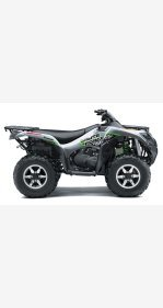 2019 Kawasaki Brute Force 750 for sale 200660622