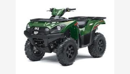 2019 Kawasaki Brute Force 750 for sale 200676987