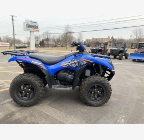 2019 Kawasaki Brute Force 750 for sale 200677752