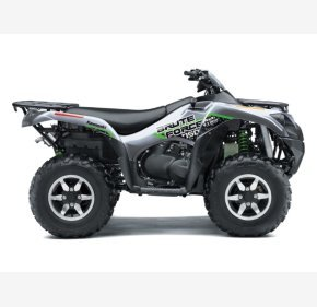 2019 Kawasaki Brute Force 750 for sale 200677753