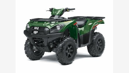 2019 Kawasaki Brute Force 750 for sale 200686889