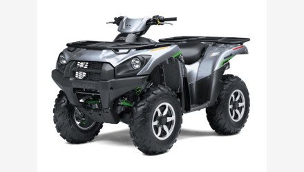 2019 Kawasaki Brute Force 750 for sale 200686891