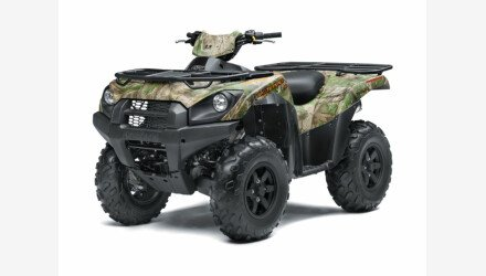 2019 Kawasaki Brute Force 750 for sale 200686893