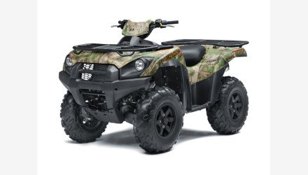 2019 Kawasaki Brute Force 750 for sale 200686894