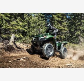 2019 Kawasaki Brute Force 750 for sale 200702509