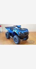2019 Kawasaki Brute Force 750 for sale 200744428