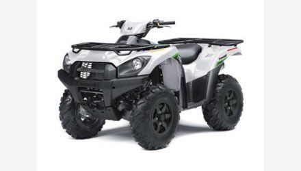 2019 Kawasaki Brute Force 750 for sale 200745460