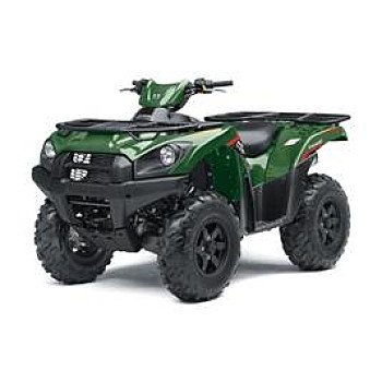 2019 Kawasaki Brute Force 750 for sale 200748001