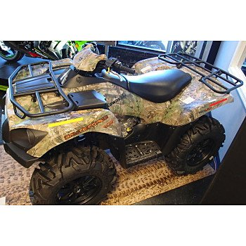 2019 Kawasaki Brute Force 750 for sale 200829396