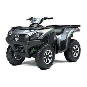 2019 Kawasaki Brute Force 750 for sale 200829418