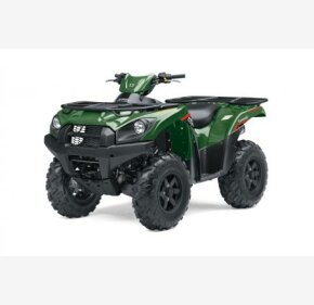 2019 Kawasaki Brute Force 750 for sale 200850868