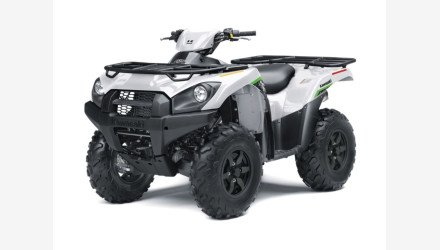 2019 Kawasaki Brute Force 750 for sale 200899690