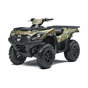 2019 Kawasaki Brute Force 750 for sale 200937203