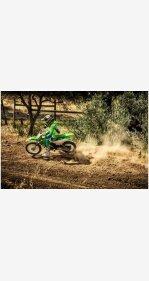 2019 Kawasaki KLX110 for sale 200866232