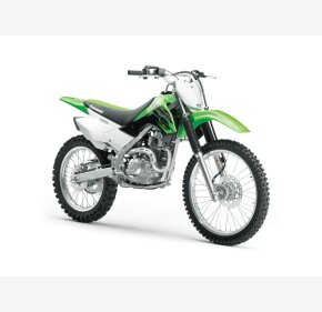 2019 Kawasaki KLX140 for sale 200618334
