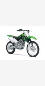 2019 Kawasaki KLX140 for sale 200707792