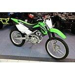2019 Kawasaki KLX140 for sale 200820365