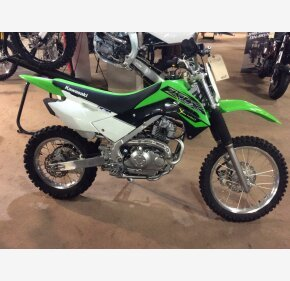 2019 Kawasaki KLX140 for sale 200862873