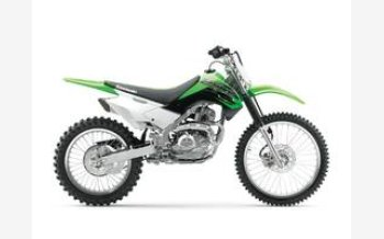 2019 Kawasaki KLX140G for sale 200669662
