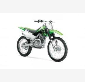 2019 Kawasaki KLX140G for sale 200654730