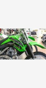 2019 Kawasaki KLX140G for sale 200675251