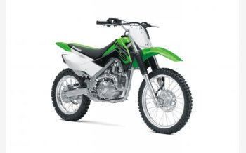 2019 Kawasaki KLX140L for sale 200640258