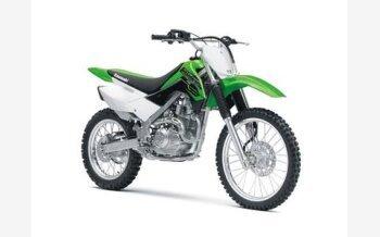 2019 Kawasaki KLX140L for sale 200661239