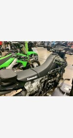 2019 Kawasaki KLX250 for sale 200662476