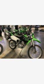 2019 Kawasaki KLX250 for sale 200756565