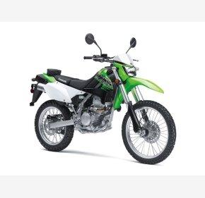 2019 Kawasaki KLX250 for sale 200882914