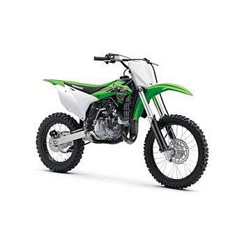 2019 Kawasaki KX100 for sale 200661243