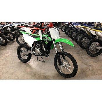 2019 Kawasaki KX100 for sale 200679585