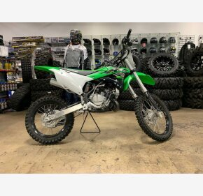 2019 Kawasaki KX100 for sale 200604411