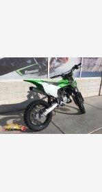 2019 Kawasaki KX100 for sale 200654274