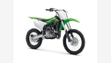 2019 Kawasaki KX100 for sale 200664259
