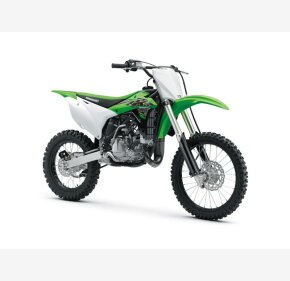 2019 Kawasaki KX100 for sale 200684152
