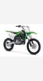 2019 Kawasaki KX100 for sale 200726944