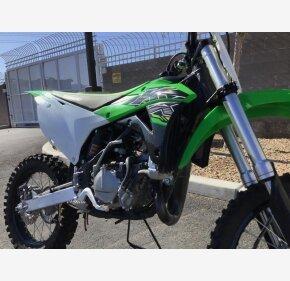2019 Kawasaki KX100 for sale 200808912