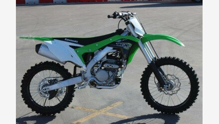 2019 Kawasaki KX250 for sale 200661235