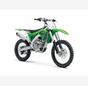 2019 Kawasaki KX250 for sale 200684145