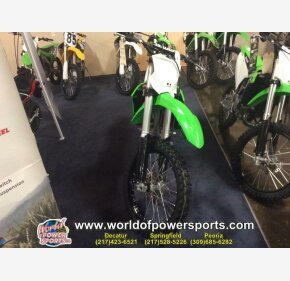 2019 Kawasaki KX250F for sale 200671704