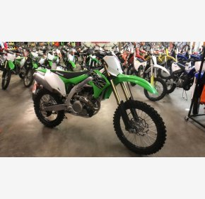 Motorcycles for Sale near Loco, Oklahoma - Motorcycles on Autotrader