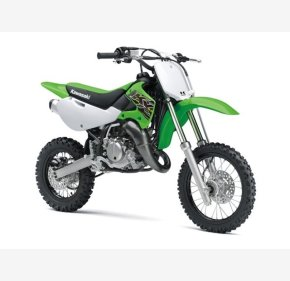 2019 Kawasaki KX65 for sale 200596716
