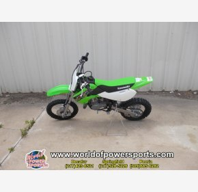 2019 Kawasaki KX65 for sale 200637275