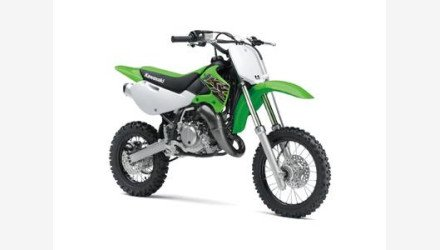 2019 Kawasaki KX65 for sale 200661241