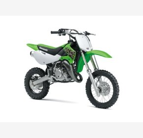 2019 Kawasaki KX65 for sale 200684147